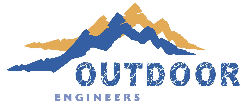 Outdoor Engineers